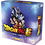 Thumbnail: Dragon Ball Super – La Survie de l'Univers