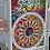Thumbnail: Sagrada
