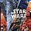 Thumbnail: Unlock ! Star Wars Escape Game