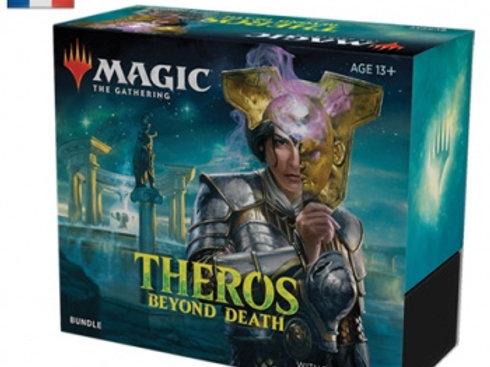 MTG - Theros Beyond Death Bundle - FR