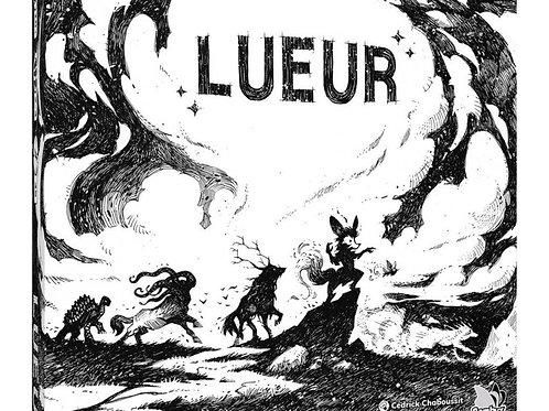 Lueur
