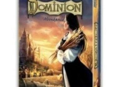Dominion - Ext. Abondance