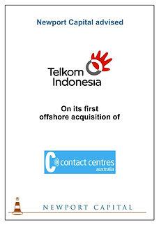 Telkom Indonesia Tombstone.jpg