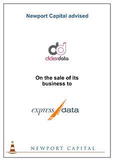 Dicker Data (Express Data) Tombstone.jpg