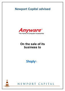 Anyware (Shoply) Tombstone.jpg