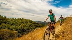 Ciclisti di Villa Sole