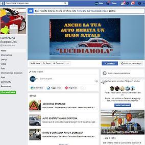 COPERTINA FB SINTCOM.jpg