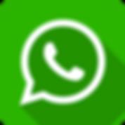 whatsapp_icon-icons.com_53606.png