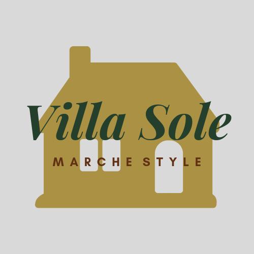 Villa Sole by Sintcom