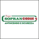 logo ciodue.png