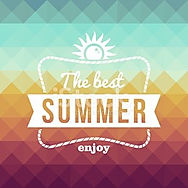 26234890-the-best-summer-poster.jpg