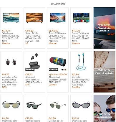 comprovendo.shop.jpg