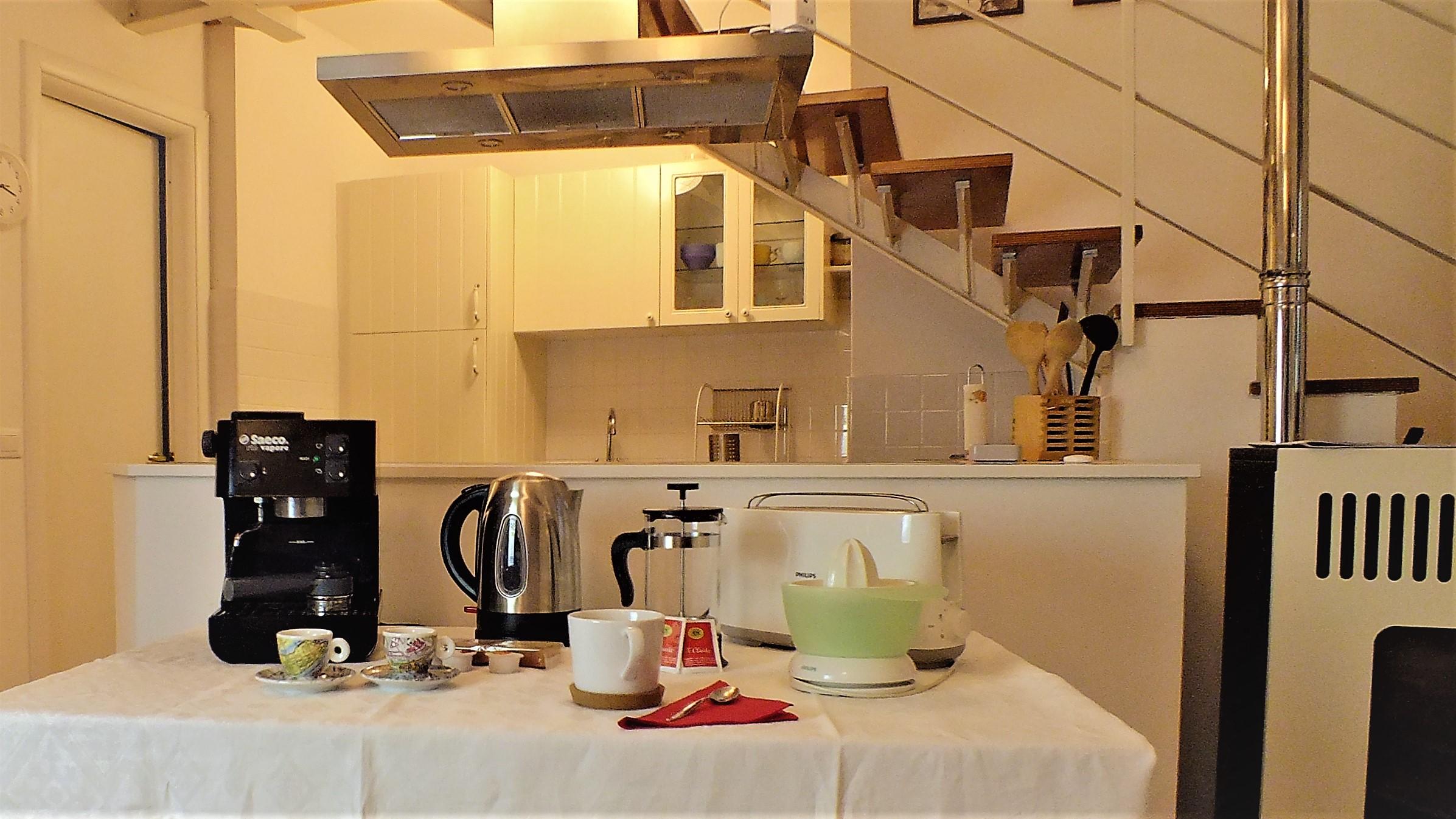 accessori cucina villa sole 3