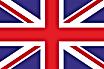 UK VS.png