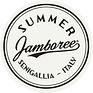 Summer-Jamboree-Senigallia-Italy.png