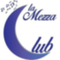 LA MEZZA LUNA.jpg