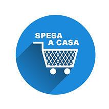 site_640_480_limit_spesa_a_casa_ok.jpg