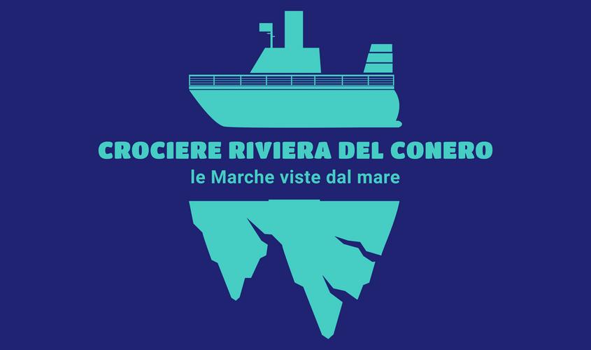 Crociere Riviera del Conero