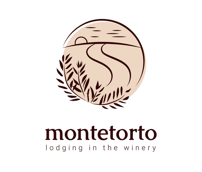 Montetorto by Sintcom