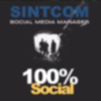 sintcom social media manager 14.jpg