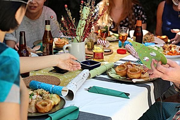 party villa sole 1.jpg