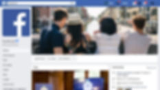 copertina FB.jpg
