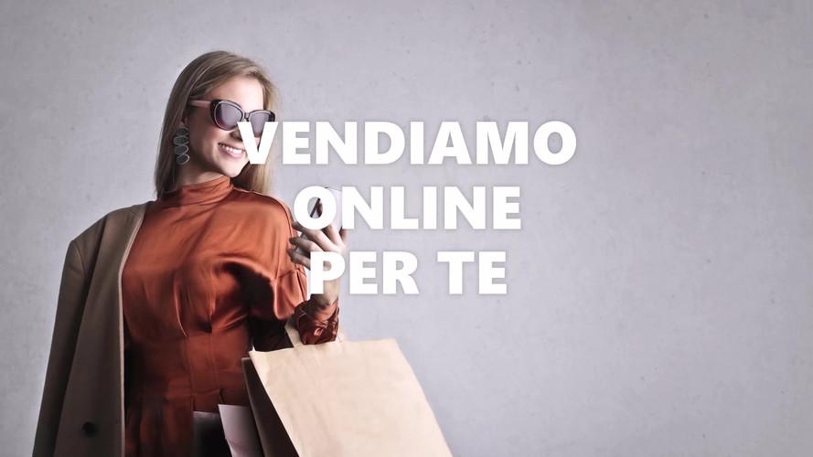 Sintcom online shopping