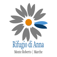 Rifugio di Anna by Sintcom