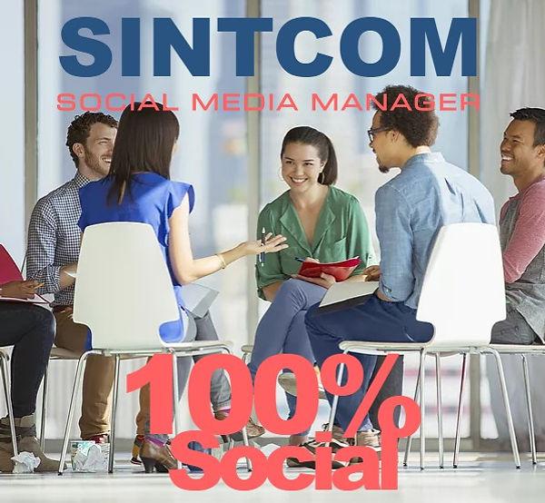 sintcom social media manager 16.jpg