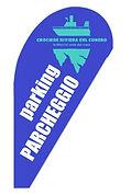 bandiera%20parcheggio_edited.jpg