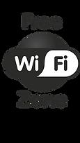 crociere free wifi.png