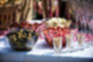 party villa sole.jpg