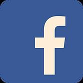 facebook-2429746_960_720.png