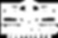 Menbod_white logo-90px+Box.png