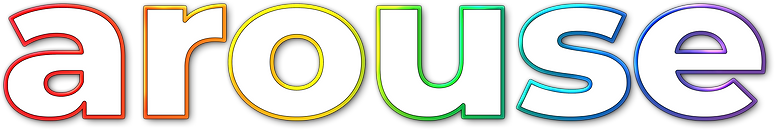 AROUSE-LOGO-BrightWhiteStroke.png