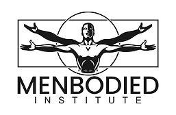 Menbodied-Blk_logo.jpg