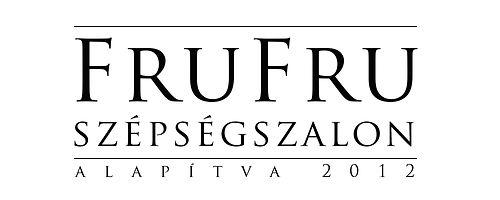 FruFru.WIX.jpg