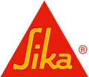 Sika (1).png