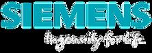 Logo Siemens blanco.png