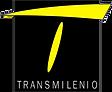 TransMilenio_Logo.png