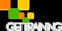 GetTraining Logo PNG Blanco.png