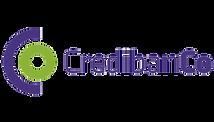 logo-credibanco.png