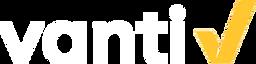 Logo blanco Vanti png.png