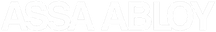 1280px-Assa_Abloy blanco.png