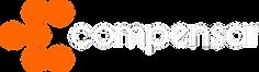 1280px-Compensar_logo blanco.png