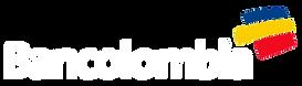 bancolombia logo blanco.png