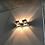 Thumbnail: Jules Wabbes Lamp