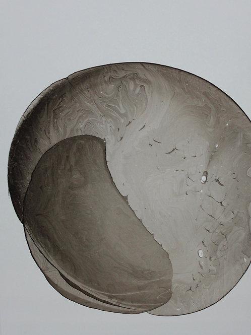 Planet 2, Fabio Fefosco, 2017