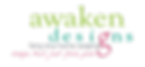 AD-Logo-final_web.png