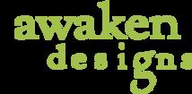 AwakenDesignsLogo-lime.png